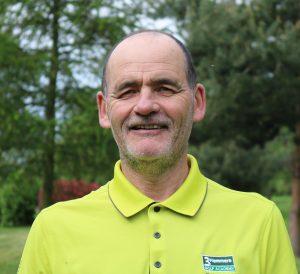 paul-mayou-academy-instructor-3-hammers-golf-academy