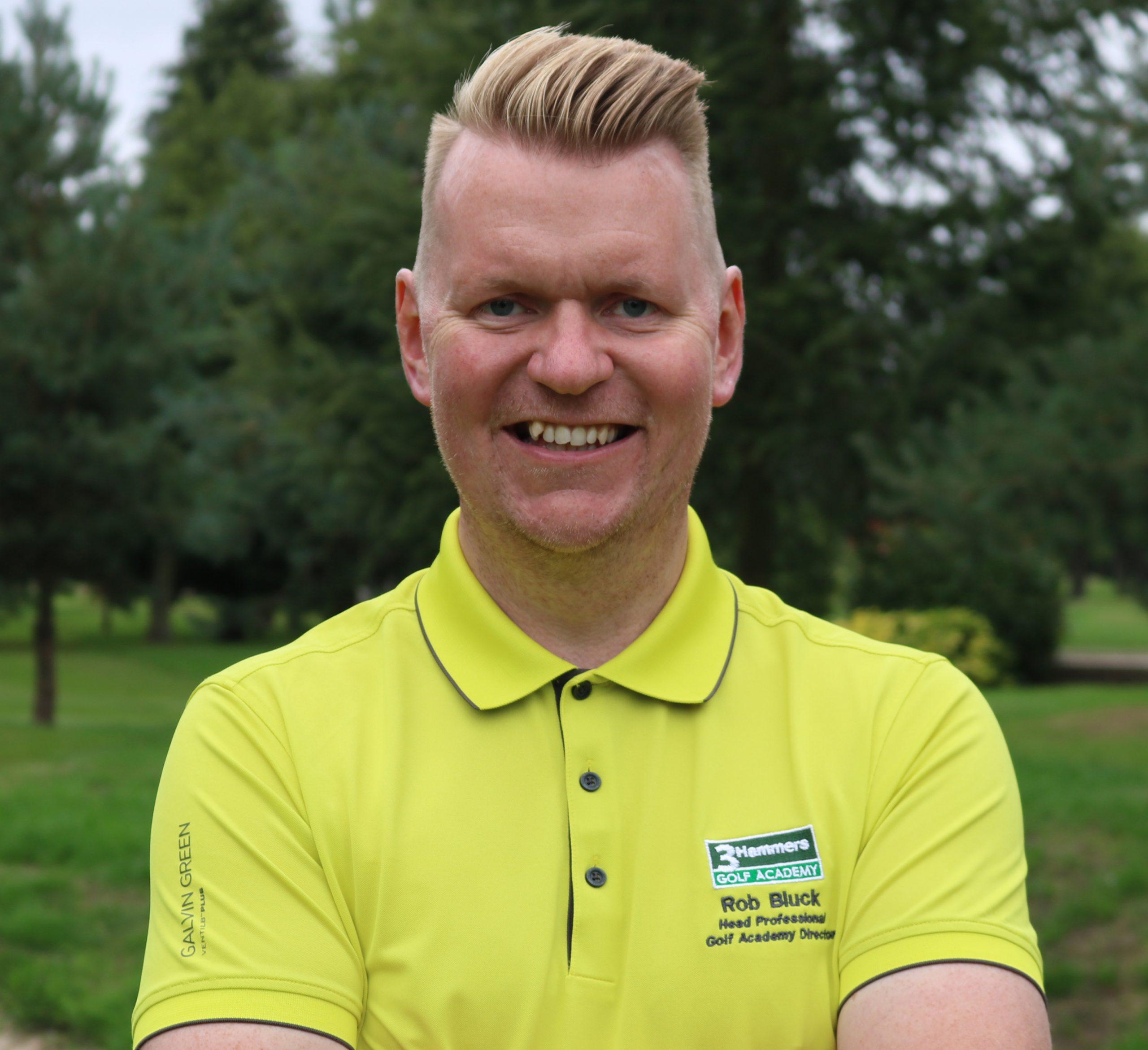 rob-bluck-3-hammers-golf-academy-director