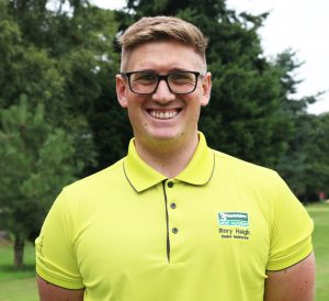 rory-haigh-senior-golf-instructor