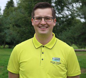 steve-thomas-senior-golf-instructor-lesson-booking