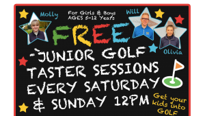 childrens-golf-taster-session