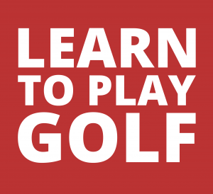 learn-to-play-golf-february-2020