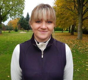 molly-moore-3-hammers-golf-academy-intructor-junior-golf-coach