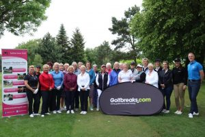 ladies-love-golf-golfbreaks