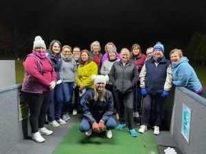 ladies-love-golf-3-hammers-golf-academy-january-2020