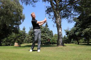 rob-bluck-head-golf-professional-3-hammers-golf-complex