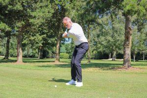 john-cheetham-golf-book-a-lesson
