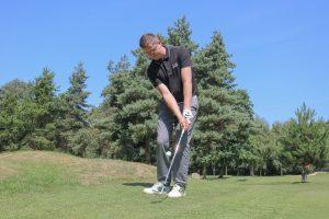 steve-thomas-golf-3-hammers-golf-academy