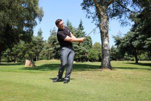 rory-haigh-golf-3-hammers-golf-academy