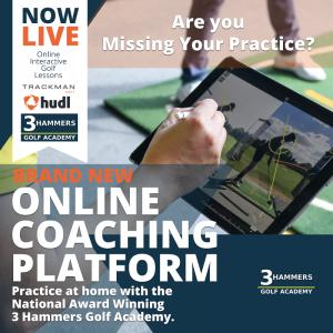 online-coaching-platform