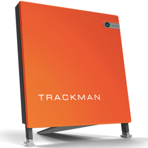 trackman-4-3-hammers-golf-academy