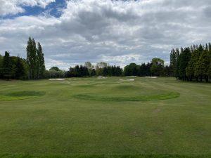 3-hammers-golf-complex-academy-driving-range-2020