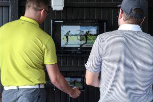 3-hammers-golf-academy-latest-news-blog