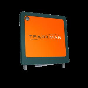 trackman-3-steve-thomas-3-hammers-golf-academy
