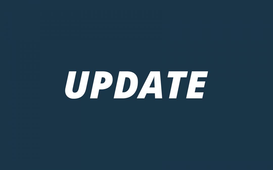 update-3-hammers-golf-academy-coronavirus-opening