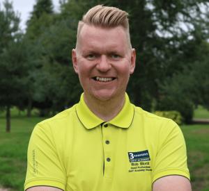 Rob-Blluck-Golf-3-Hammers-Golf-Academy