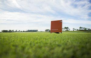 trackman-golf-at-3-hammers-golf-academy