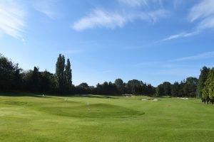 3-hammers-golf-academy-complex-driving-range-wolverhampton