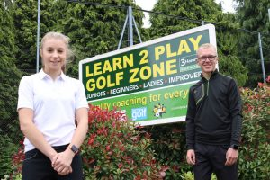 junior-golf-3-hammers-golf-complex-olivia-pearson-will-dunn