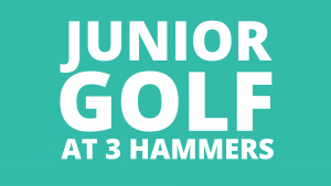 junior-golf-at-3-hammers-academy-complex