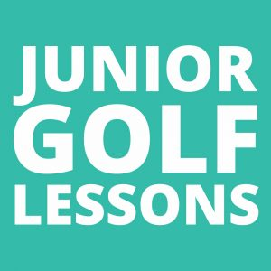 junior-golf-lessones-2020-square