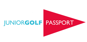 junior-golf-passport-logo-3-hammers-golf-complex-academy