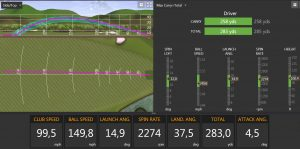 trackman-golf-driver-screengrab