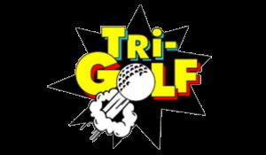 tri-golf-logo-3-hammers-golf-academy-complex
