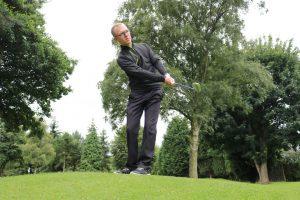 will-dunn-3-hammers-golf-academy