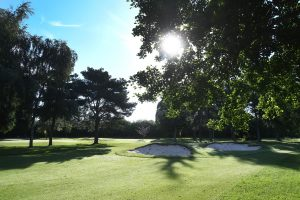 3 hammers golf complex 20202