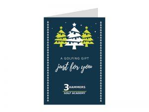 christmas-card-vocuher