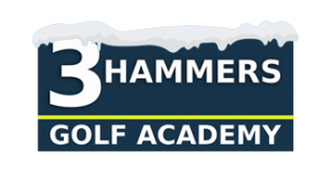 snow-golf-academy-logo-blue