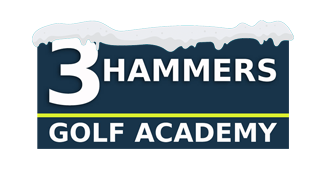 snow-golf-academy-logo-blue