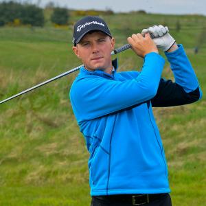 jamie-brittain-profile-picture-3-hammers-golf-academy