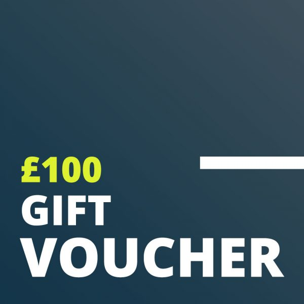 100-pound-golf-gift-voucher