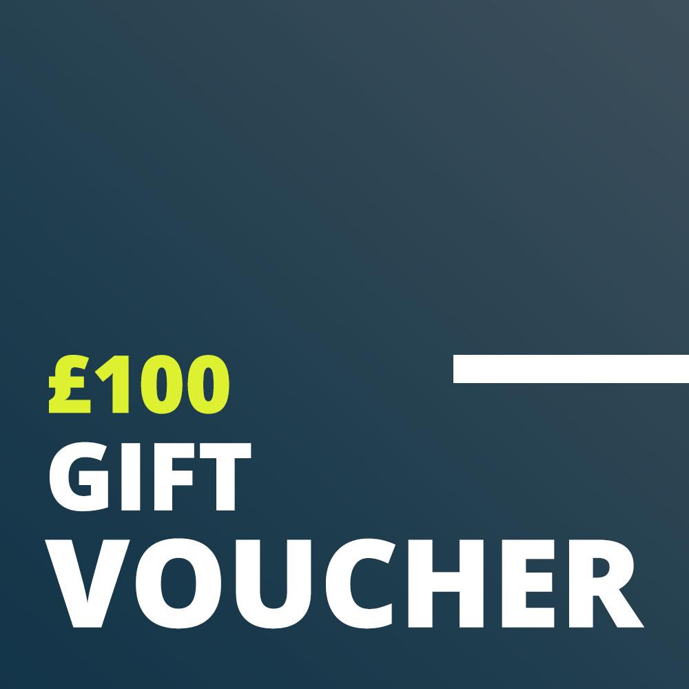 100-pound-golf-gift-voucher