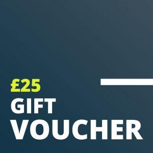 25-pound-gift-voucher