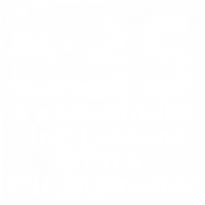 35-2-4-1-45-minute-golf-lesson-offer