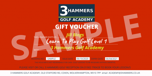 learn-to-play-golf-gift-voucher-sample
