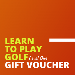 learn-to-play-golf-gift-voucher-square