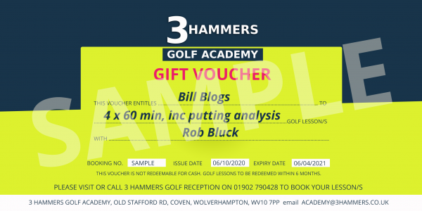 sample-3-hammers-golf-academy-gift-voucher