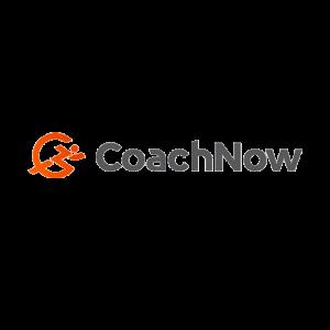 coach-now-logo