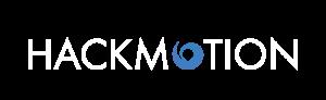 hackman-logo