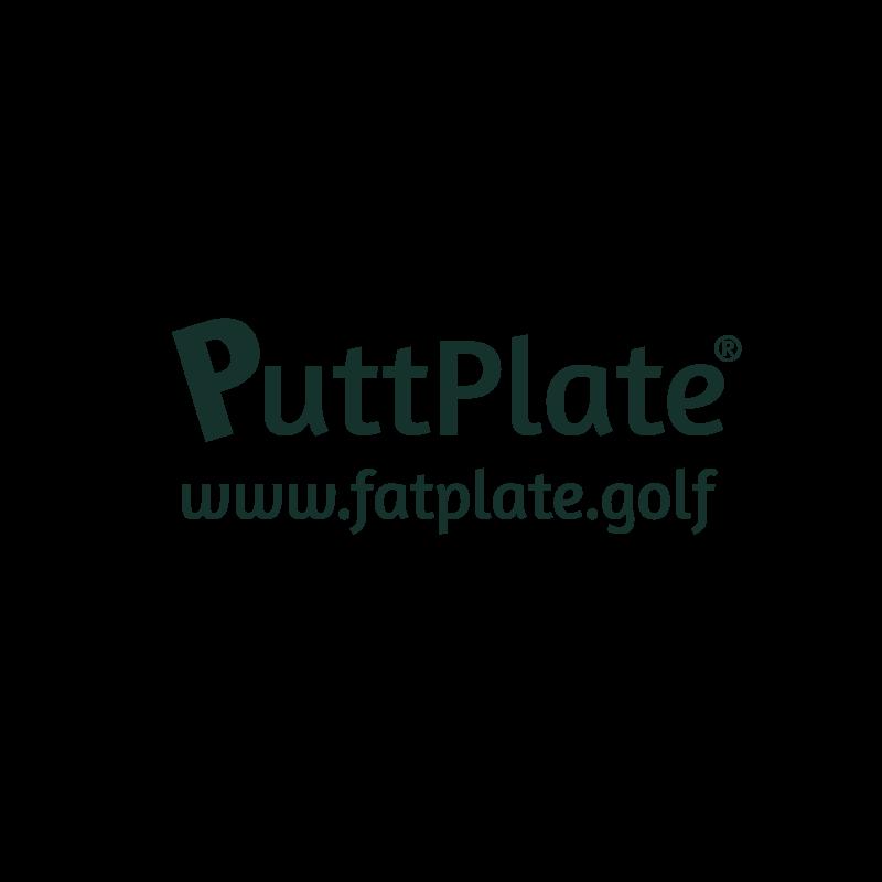puttplate-logo