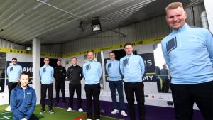 3-hammers-golf-academy-team-2021