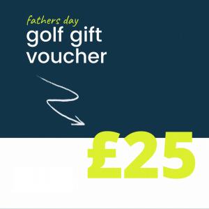 fd-golf-gift-voucher-25