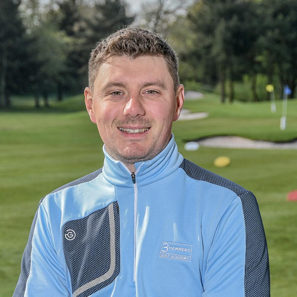 jamie-brittain-3-hammers-golf-academy-2021