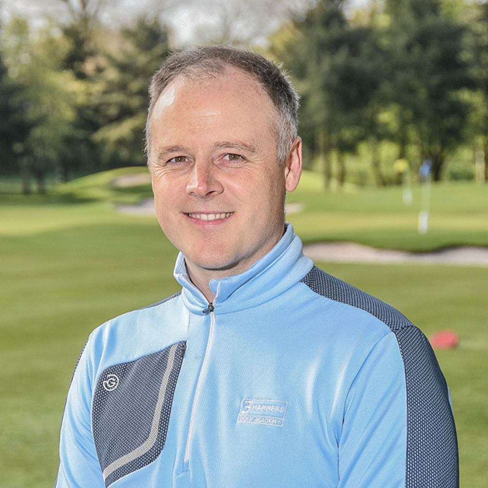 john-cheetham-3-hammers-golf-academy-2021