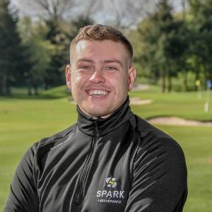 lyle-kirkham-spark-performance-3-hammers-golf-academy-2021