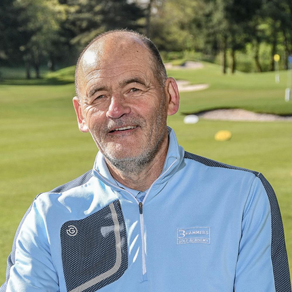 paul-mayou-3-hammers-golf-academy-2021